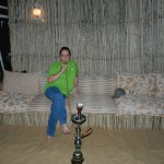 Ok, so I tried the Cuban cigar thought I might as well  hookah hookah hookah