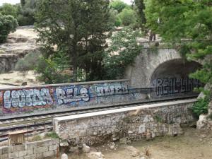 DSC01895